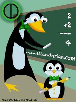 Math Tutoring : Will and Uriah Educational Enrichment LLC